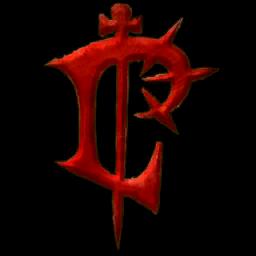 https://gamepedia.cursecdn.com/wowpedia/7/72/Scarlet_Crusade_logo.png?version=483a6a4f1c7834e8bdf0d9f0a99ca704