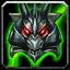 Achievement dungeon coablackdragonflight 25man.png