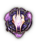 Race-icon-draenei.png