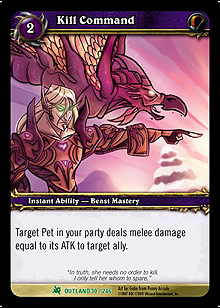 Kill Command TCG Card.jpg