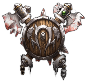 File:Orc Crest.png