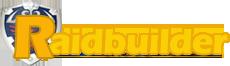 Raidbuilder-logo.png