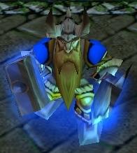 Baelgun Flamebeard.jpg