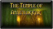 The Temple of Atal'hakkar