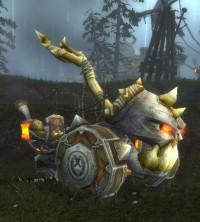 Image of Forsaken Catapult