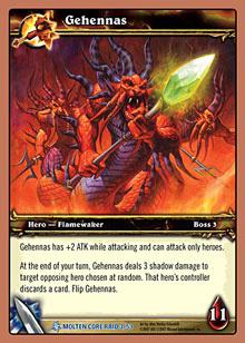 Gehennas TCG card.jpg