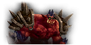 Boss icon Gurtogg Bloodboil.png
