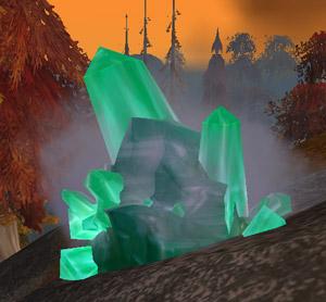 Mining-richthorium-verdani.jpg