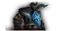 Boss icon Taravon the Ice Watcher.png