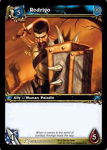 Rodrigo TCG Card.jpg