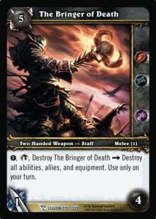 The Bringer of Death TCG Card.jpg