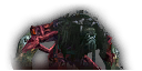 Boss icon Verdan the Everliving.png