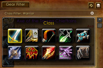 API EJ_GetAvailableClasses - Wowpedia - Your wiki guide to