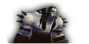 Boss icon Kargath Bladefist.png