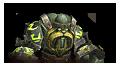 Boss icon Toxitron.png