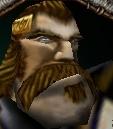 Elite Knight face.jpg