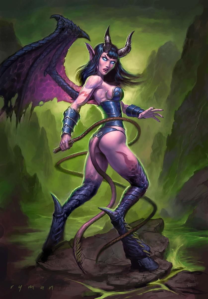 https://gamepedia.cursecdn.com/wowpedia/7/7c/Xia%2C_Queen_of_Suffering_TCG.jpg?version=137394d45f02b224c7dac6b2c2dac0fd