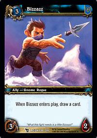 Bizzazz TCG Card.jpg