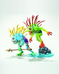 Murloc 2-Pack - Fish-Eye and Gibbergill.jpg