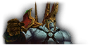Boss icon General Xakal.png