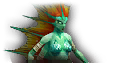 Boss icon Hydromancer Thespia.png