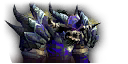 Boss icon Warmaster Blackhorn.png