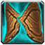 File:Inv bracer cloth legiondungeon c 01.png