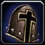 Inv helmet 10.png
