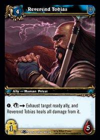 Reverend Tobias TCG card.jpg