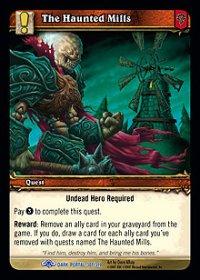The Haunted Mills TCG Card.jpg