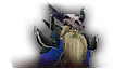 Boss icon Gothik the Harvester.png