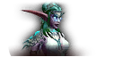 Boss icon Tyrande Whisperwind.png