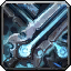 Inv sword 1h artifactskywall d 06dual.png