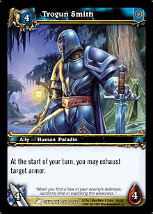 Trogun Smith TCG Card.jpg
