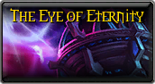 The Eye of Eternity
