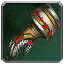 Inv glove mail pvphunter c 01.png