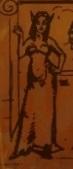 Image of Lady Sunskin