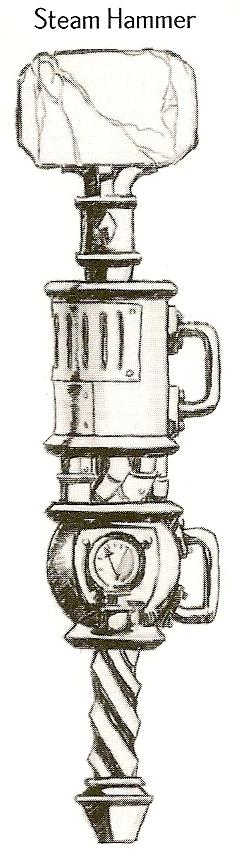 Steam Hammer.jpg