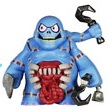 Stitches Mini Figure1.jpg