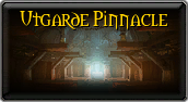 Utgarde Pinnacle