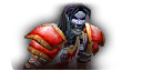 Boss icon Commander Malor.png