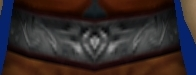 Gronn-Stitched Girdle.jpg
