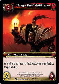 -Fungus Face- McGillicutty TCG Card.jpg