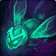 Ability maldraxxus druid.png