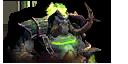 Boss icon Argaloth.png