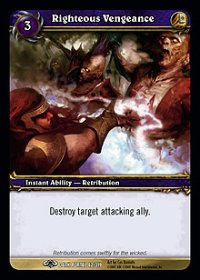 Righteous Vengeance TCG Card.jpg
