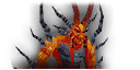 Boss icon Sulfuron Harbinger.png