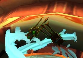 Shado-Pan Legacy2.jpg