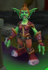 Image of Yorba Screwspigot