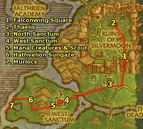 Blood elf guide4.jpg